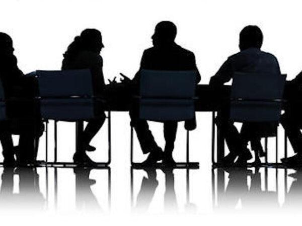 Sesiune specială adresată Directorilor Direcțiilor de Asistență Socială (DAS), Șefilor de Servicii Sociale Publice (SPAS) și Șefilor Centrelor Rezidențiale/Serviciilor Sociale din subordinea DAS.